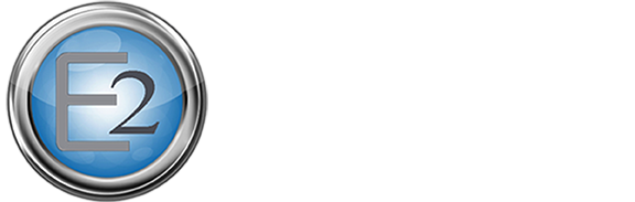 E2 Accessories